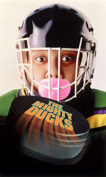 Mighty DucksII - Das Superteam kehrt zurück - Bildquelle: Walt Disney Pictures