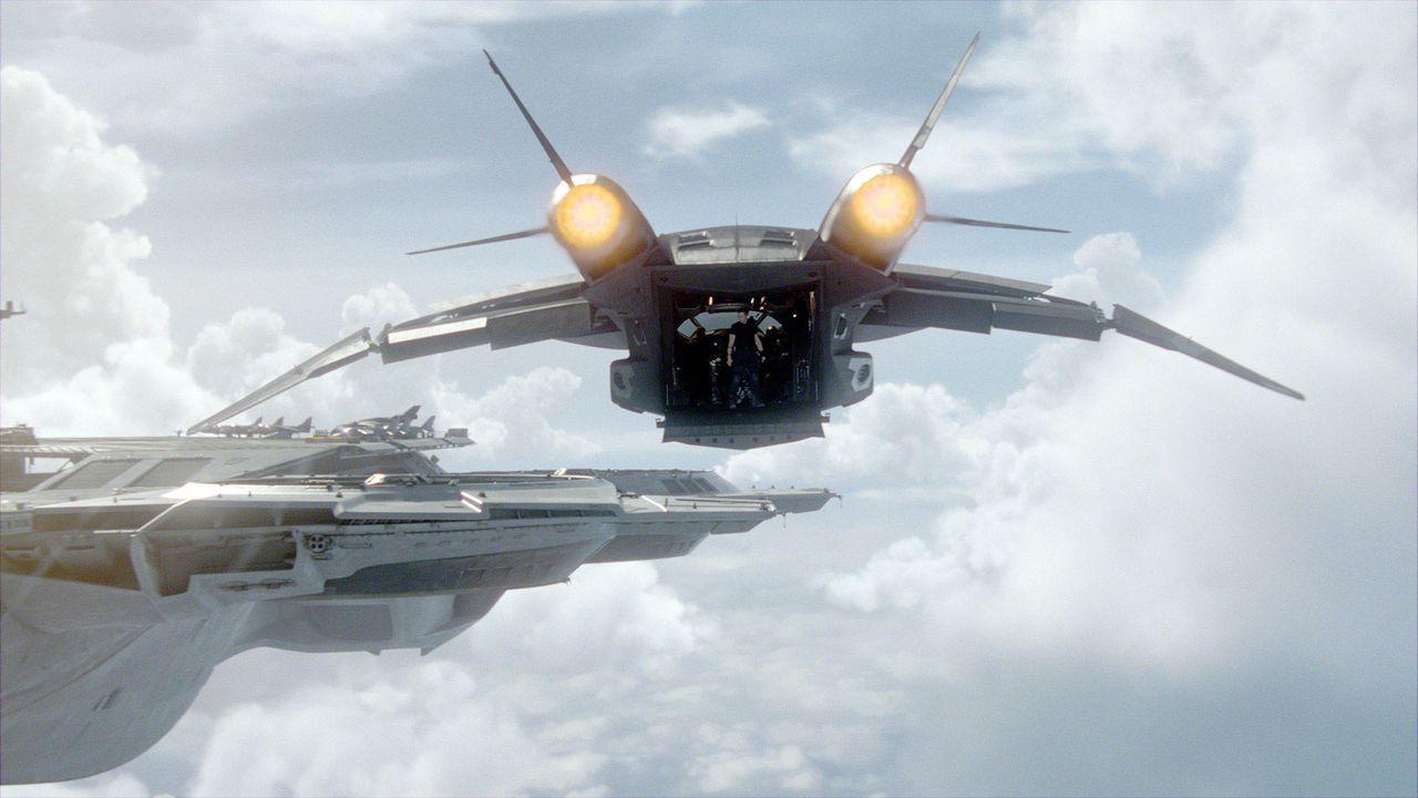 the-avengers-extra-054-2011-mvlffllc-tm-2011-marveljpg 2000 x 1125 - Bildquelle: 2011 MVLFFLLC TM & 2011 Marvel