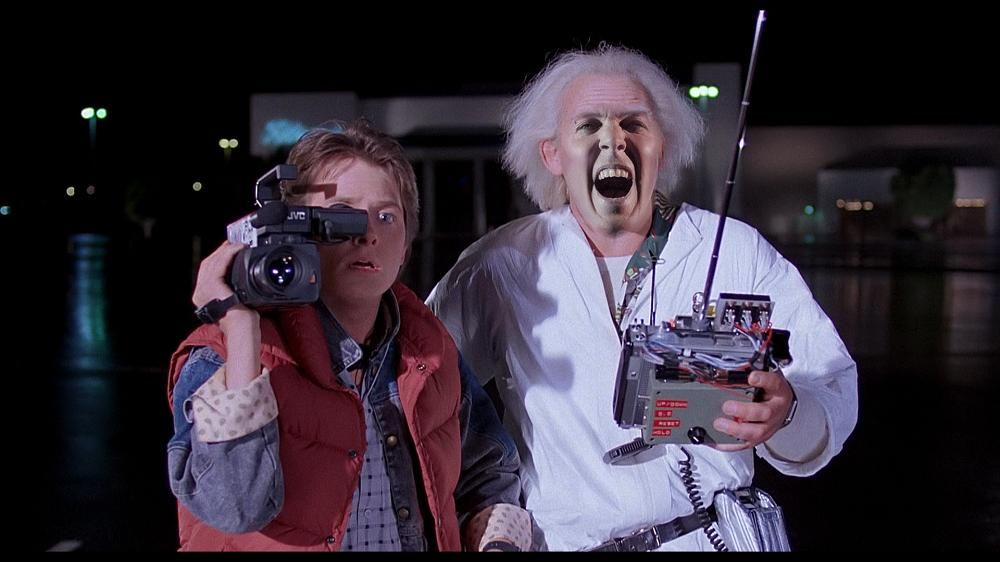 hp_backtothefuture_neu
