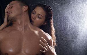 Erotik_2015_07_27_schneller Sex_Bild 2_fotolia_MORO