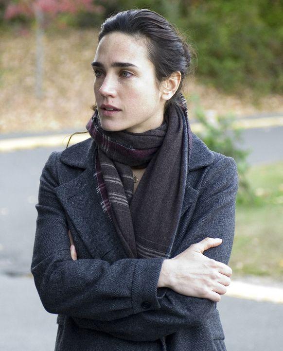 Während Grace (Jennifer Connelly) alles versucht, um ihrer Trauer Herr zu werden, wird Professor Ethan Learner nur noch von Rachegelüsten angetriebe... - Bildquelle: TOBIS Film