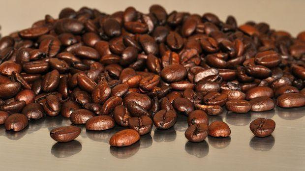 S1 Gold_XXL Artikel_Leben _ Genie+ƒen Wissenswertes rund um Kaffee_Kaffee_Bil...