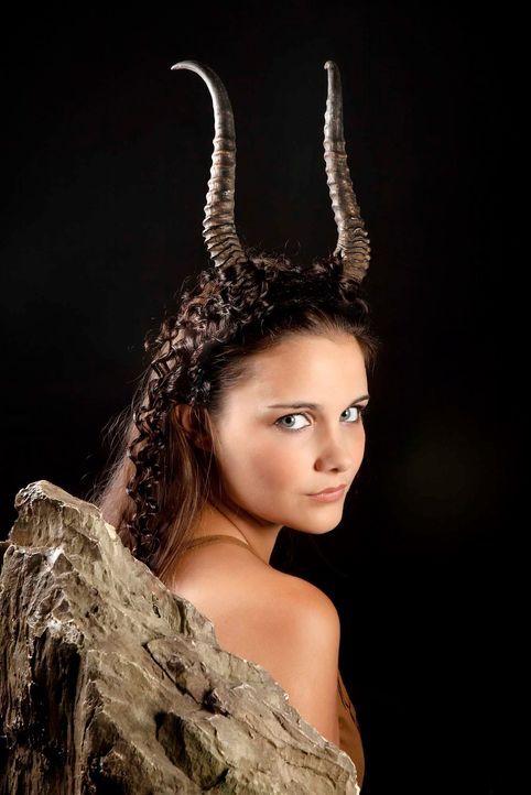 11 Horoskop Steinbock - Bildquelle: iStockphoto/Studio_Annika