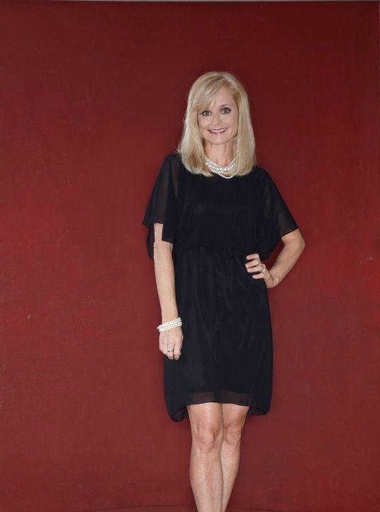 Robin Gibbs hilft ihren Kundinnen bei der Auswahl des perfekten Hochzeitskleides ... - Bildquelle: TLC & Discovery Communications