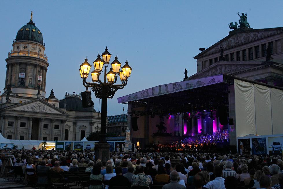 Opera-Italiana-am-7.-Juli-lässt-die-Herzen-der-Liebhaber-der-großen-italienischen-Oper-höher-schlagen-(c)-DAVIDS
