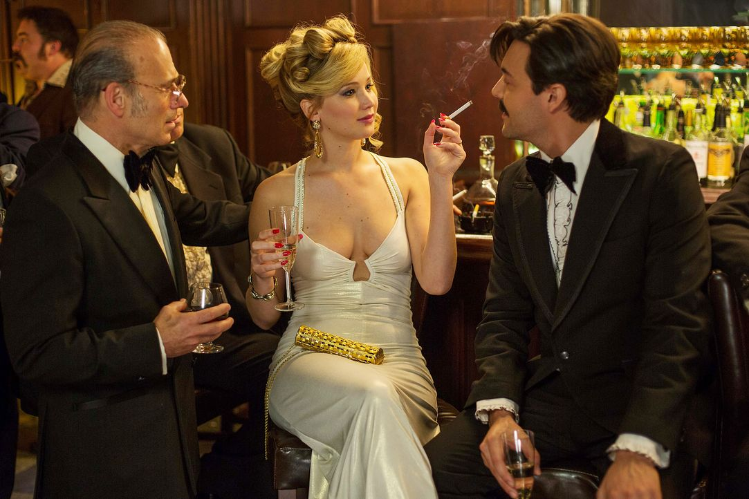 American-Hustle-10-Tobis - Bildquelle: 2013 Annapurna Productions LLC All Rights Reserved.