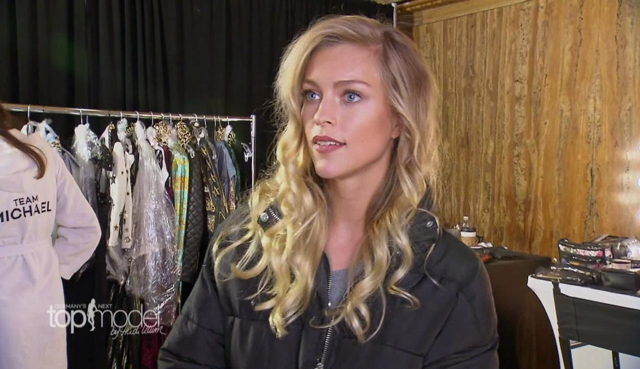 gntm-staffel12-episode14-35