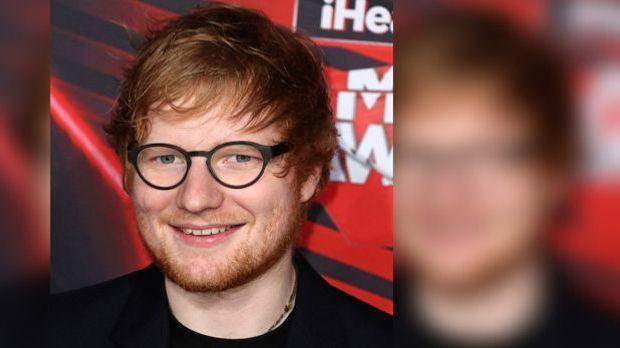 Mega Spoiler: Diese Rolle spielt Ed Sheeran in Game of Thrones