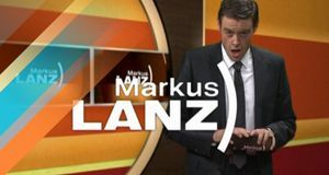 Markus-Lanz-Switch-reloaded
