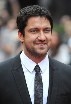 gerard-butler-09-08-04-getty-afpjpg 853 x 1250 - Bildquelle: getty AFP