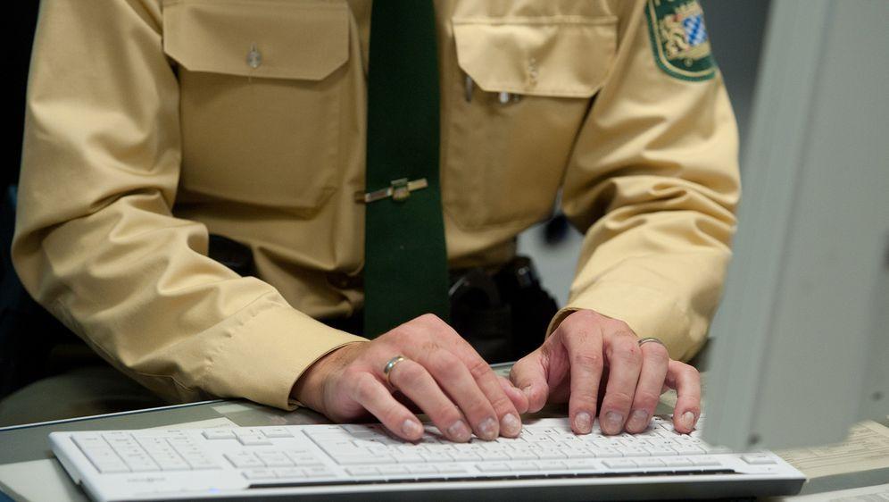 - Bildquelle: (c) Copyright 2011, dpa (www.dpa.de). Alle Rechte vorbehalten