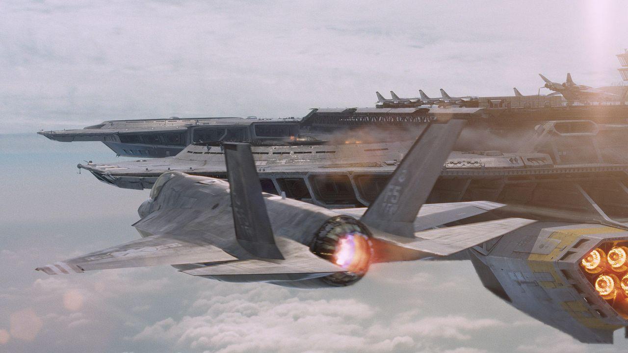 the-avengers-extra-056-2011-mvlffllc-tm-2011-marveljpg 2000 x 1125 - Bildquelle: 2011 MVLFFLLC TM & 2011 Marvel