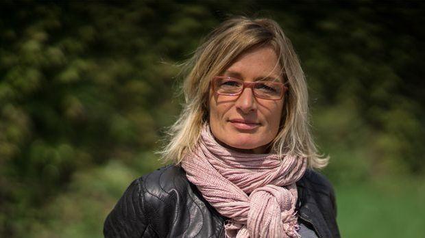 Sabine Hulsebosch