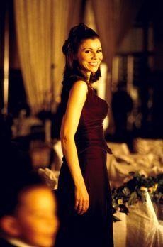 That's Life - Nach einem Gespräch mit ihrem Ex-Verlobten fühlt sich Lydia (He...