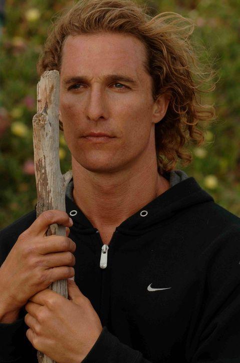 Als der Surf-Profi Steve Addington (Matthew McConaughey) in seine Heimat zurückkehrt, stellt er bald fest, dass sich einiges verändert hat  - und zw...