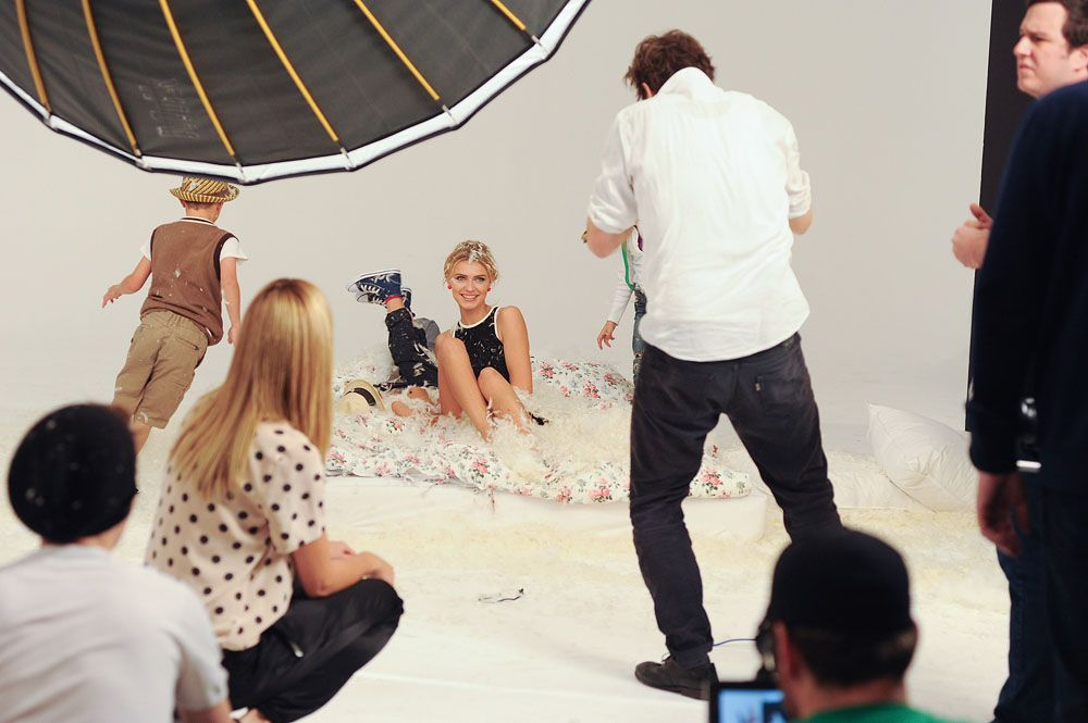 GNTM-Stf09-Epi12-Shooting-23-ProSieben-Micah-Smith - Bildquelle: ProSieben/Micah Smith