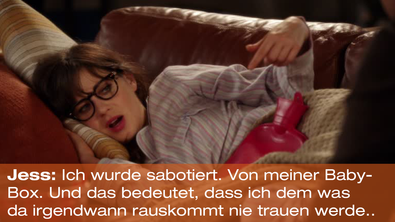 new-girl-stf02-epi7-wassermassagen-09-Warner-Bros-Tel