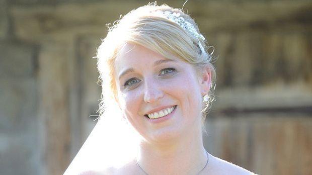 Kathrin-Profilbild