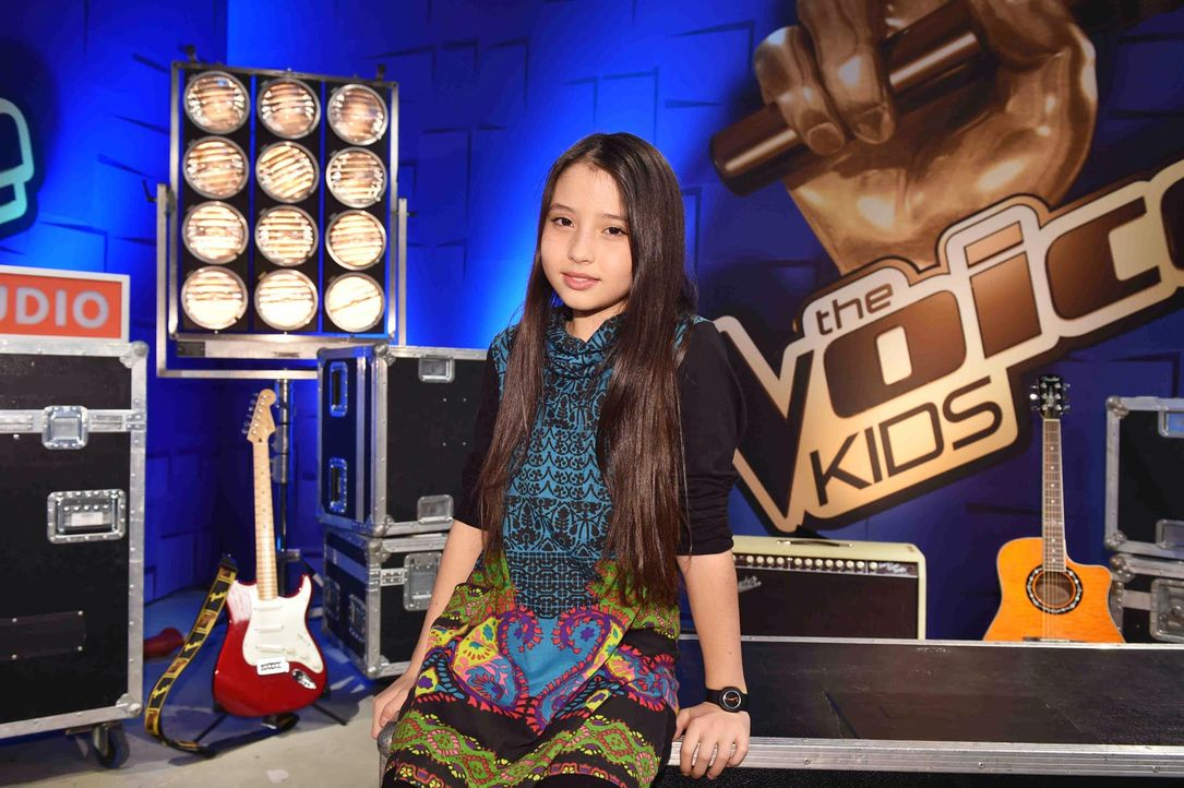 The-Voice-Kids-Stf03-Epi03-02-Alina-SAT1-Andre-Kowalski