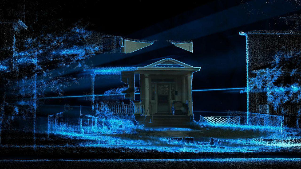 """""""Crime 360"""" nimmt die Zuschauer mit zu aktuellen Ermittlungen von echten Polizisten in Richmond und Cleveland. Vom ersten Augenblick an sind sie dab... - Bildquelle: A&E Television Networks"""