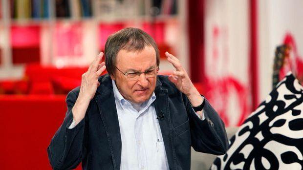 fruehstuecksfernsehen-hans-ulrich-poenack-poeni-2009-001