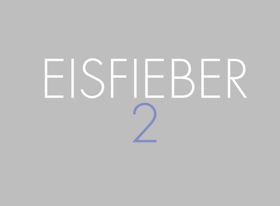 Eisfieber - Logo - Bildquelle: 2010 Stage 6 Films, Inc. All Rights Reserved.