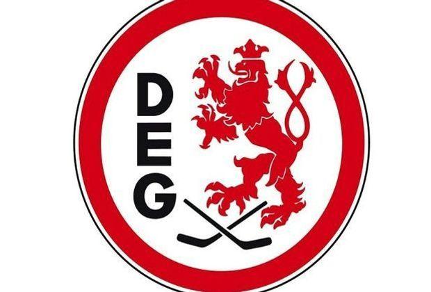 DEL: Düsseldorf verlängert mit Stürmer John Henrion
