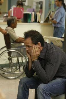 The Shield - Gesetz der Gewalt - Shane (Walton Goggins) hofft, dass er und se...