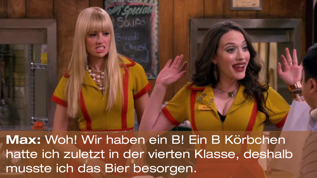 2-Broke-Girls-Zitat-Quote-Staffel2-Episode24-Das-Chancen-Fenster-5-Warner