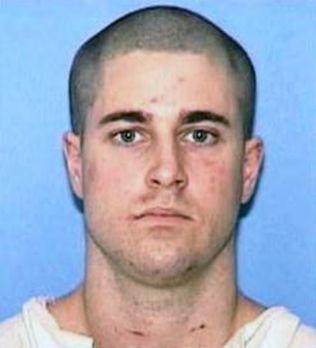 Killer Couples: Mörderische Paare - Colton Pitonyak ermordet eine 21-Jährige...
