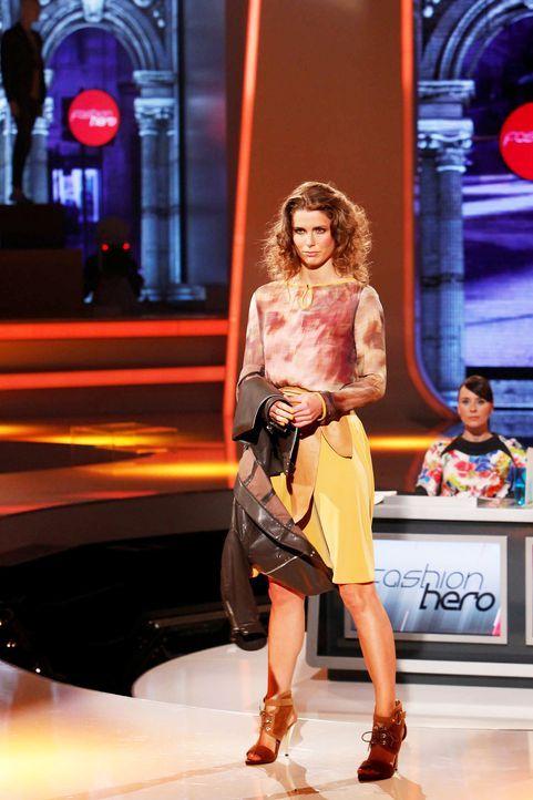 Fashion-Hero-Epi04-Gewinneroutfits-Riccardo-Serravalle-s-Oliver-03-Richard-Huebner - Bildquelle: Richard Huebner