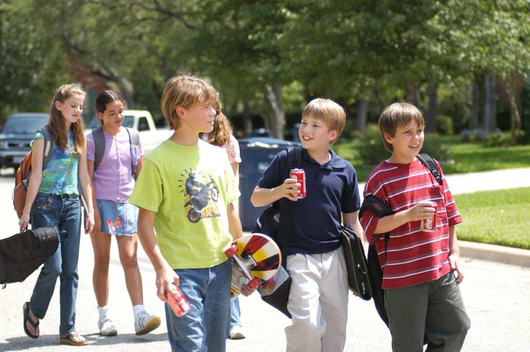 Boyhood-07-Universal-Pictures-International
