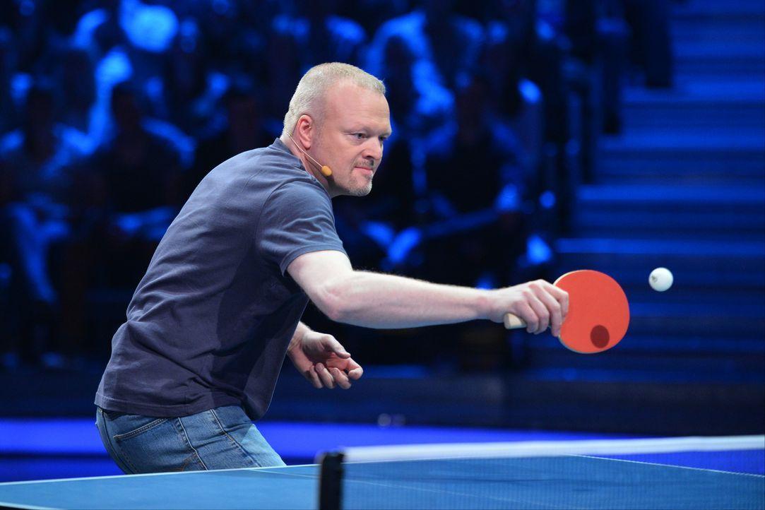 sdr52-tischtennis-02 - Bildquelle: Willi Weber Fotografie