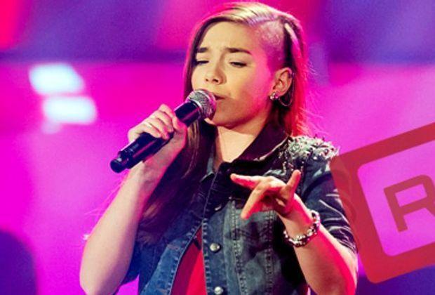VoiceKids-RAUS-Stephanie-620-250
