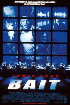 Bait - Fette Beute - Bait - Fette Beute ... - Bildquelle: Warner Brothers Int...