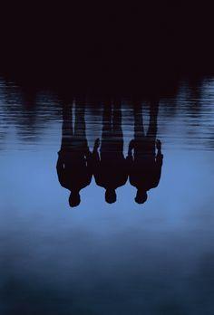 Mystic River - Mystic River - Bildquelle: Warner Bros. Pictures