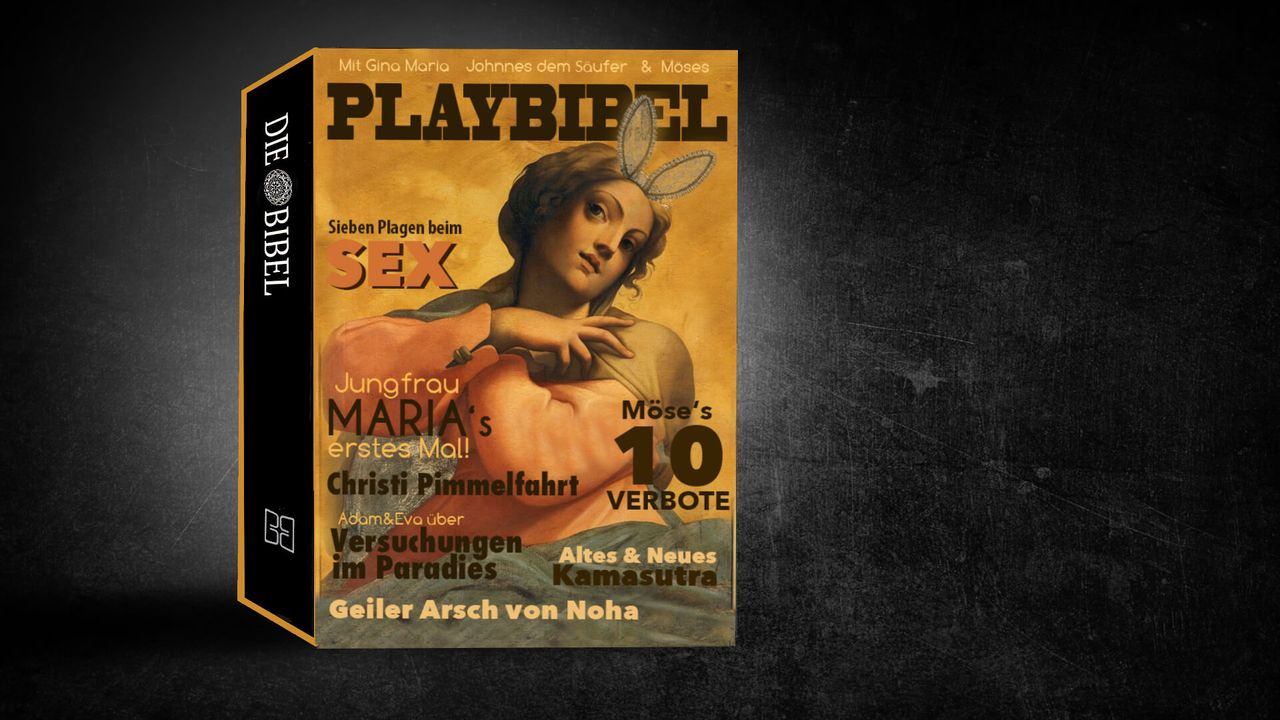 CHG_Playboybibel_Cover