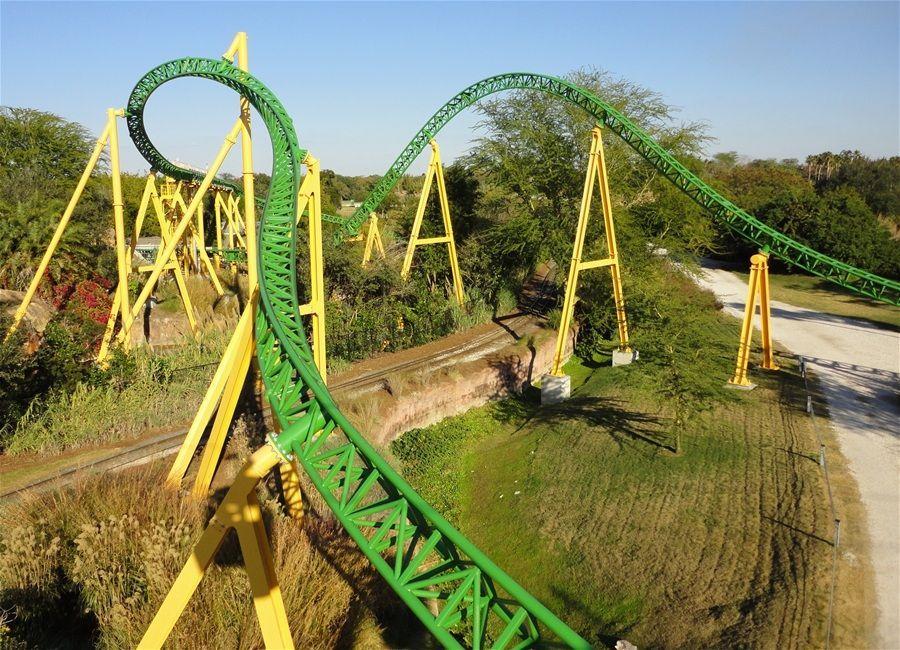 4576 - Bildquelle: seaworld parks & entertainment