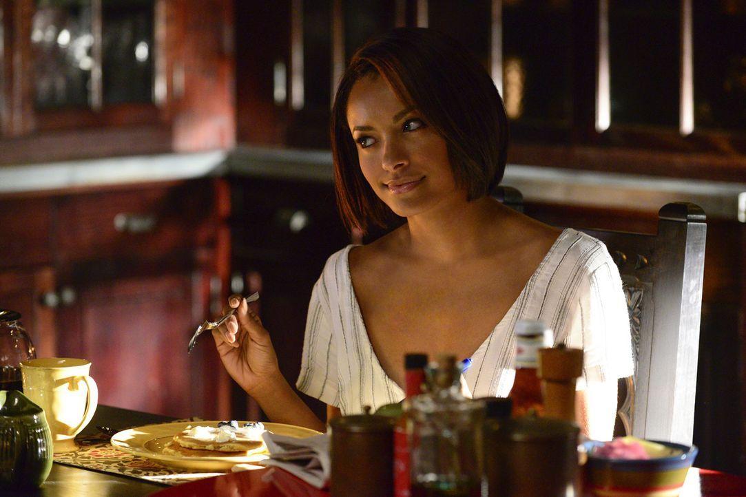TVD_Staffel6_1 - Bildquelle: Warner Bros.