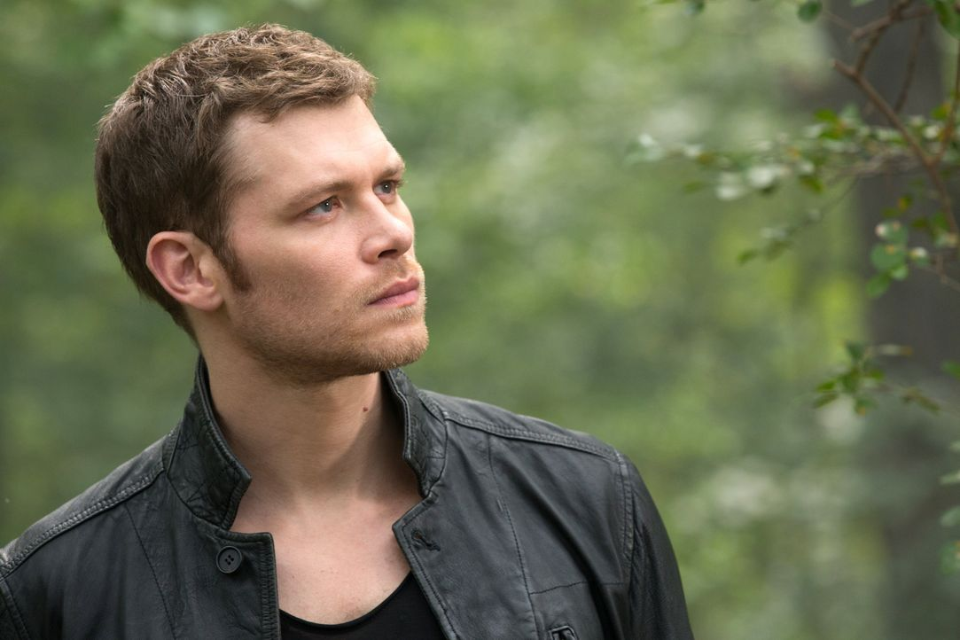 TheOriginalsStaffel2Episode7 (7)
