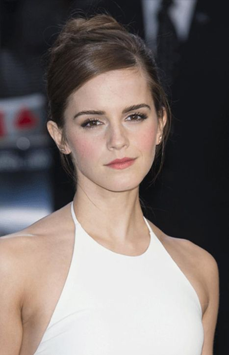 Emma Watson - Bildquelle: WENN.com