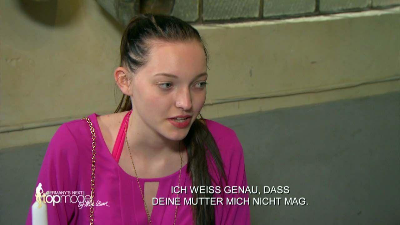 GNTM-10-Sendung13_SG_014