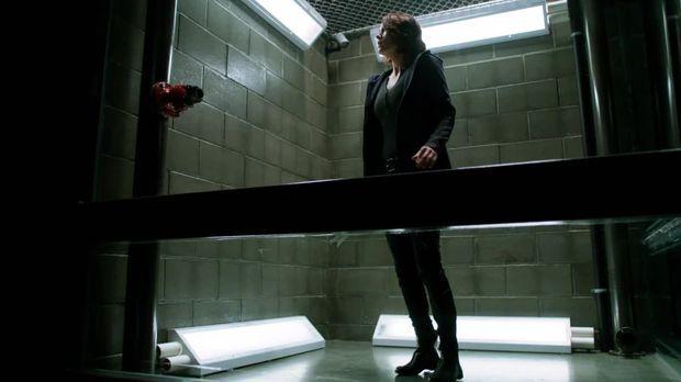 Supergirl - Supergirl - Staffel 2 Episode 19: Wo Ist Alex?