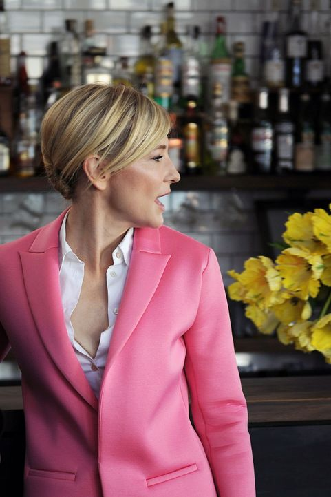 Cate-Blanchett-120906-AFP - Bildquelle: AFP