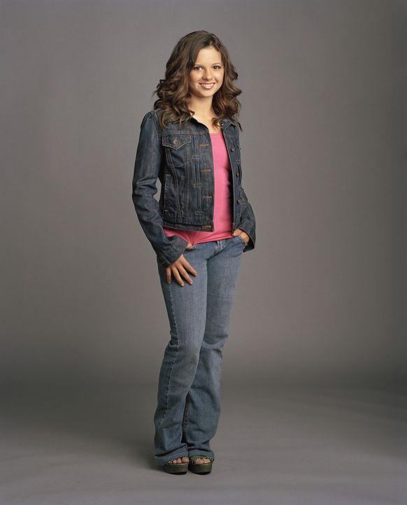 (10. Staffel) - Ruthie (Mackenzie Rosman) zeigt immer mehr Interesse an Jungs, was ihrem Vater missfällt ... - Bildquelle: The WB Television Network