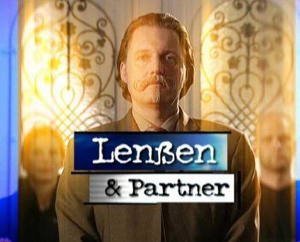 Lenßen & Partner - Lenßen und Partner | Bildergalerie - Kommissar Naseban...