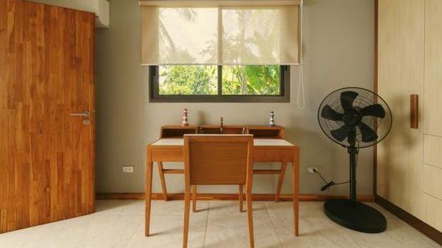 klimaanlage selber bauen aus nur 4 teilen sat 1 ratgeber. Black Bedroom Furniture Sets. Home Design Ideas