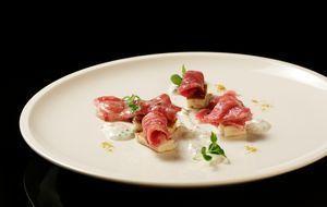 The-Taste-Stf01-Epi04-2-Carpaccio-Arnd-Odekerken-01-SAT1