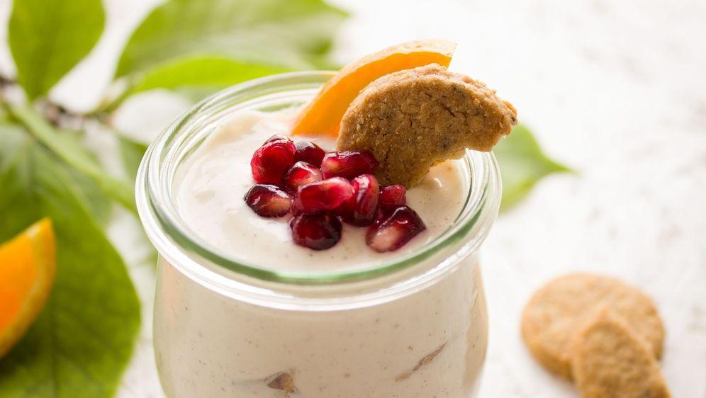 breakfast-1804450_1920 - Bildquelle: Pixabay