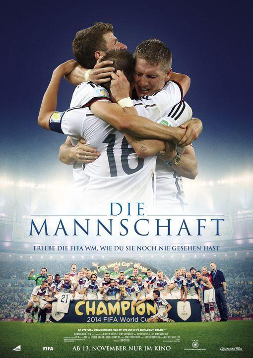 Die-Mannschaft-01-2014Constantin-Film-Verleih-GmbH
